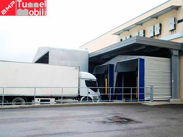 capannoni mobili frontali ascoli piceno