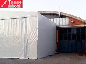 capannoni pvc