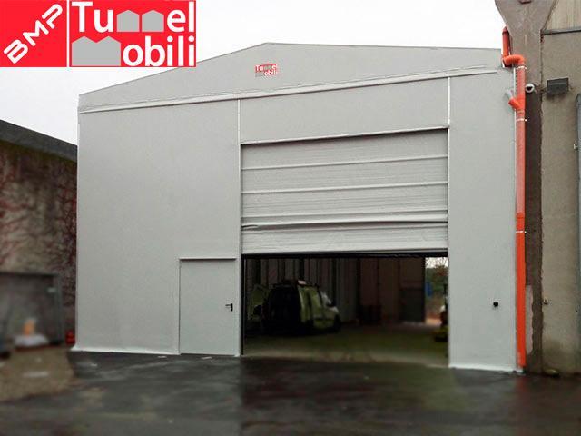 capannoni-mobili-in-pvc-piemonte
