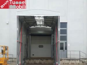 coperture industriali mobili perugia