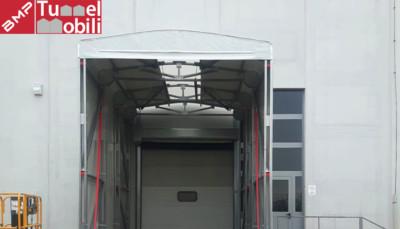 coperture mobili industriali perugia