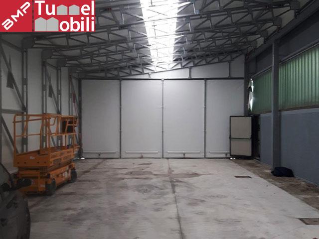interno magazzini mobili